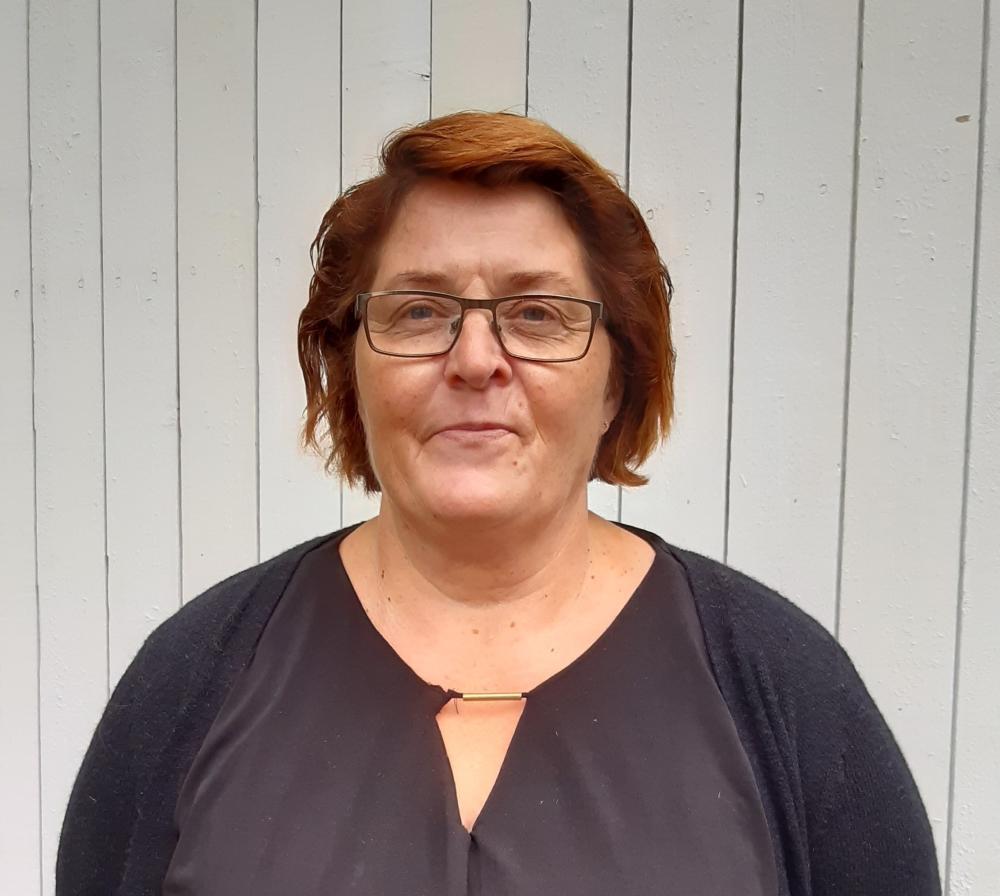 Elina Koli