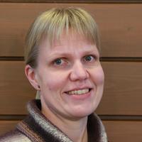 Anne Korkka