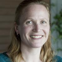Annukka Sainio
