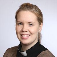 Merelle Fagerström