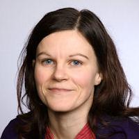 Teija Haakana