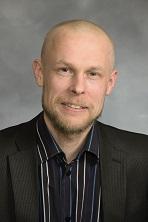 Johannes Perko